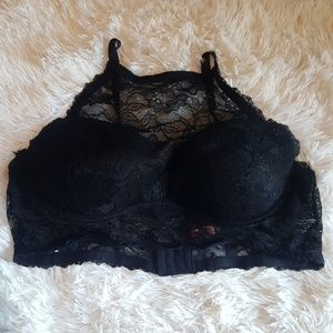 Other - Sold!! Lace Bra